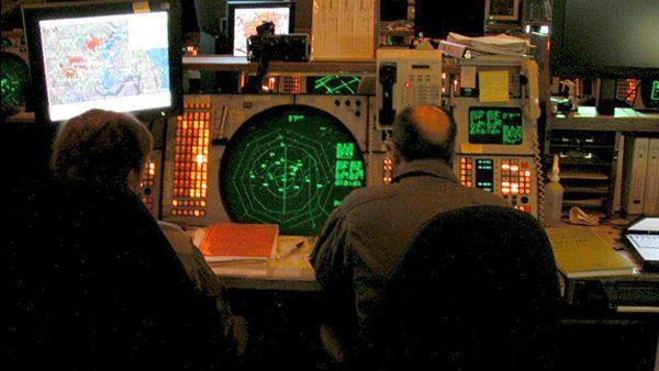 """Noi detalii despre incidentul aviatic din Moldova. """"Angajații se tem să raporteze fiindcă vor fi pedepsiți"""""""