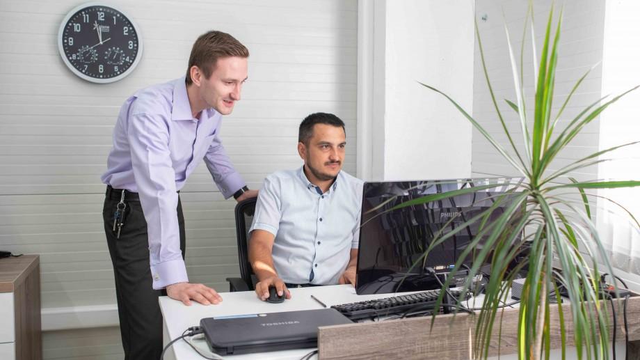 Cauți un job bine plătit? Compania Aquatrade caută noi colegi în echipa sa prin toată Moldova