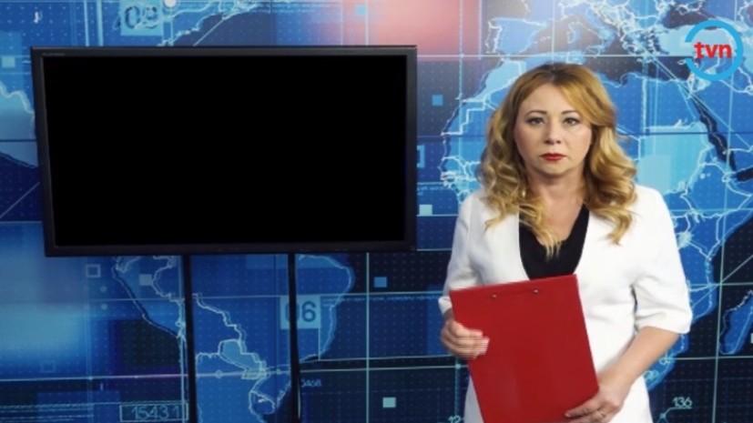"""Televiziunea Nordului din Bălți își sistează activitatea. """"Nu vom mai fi finanțați"""""""