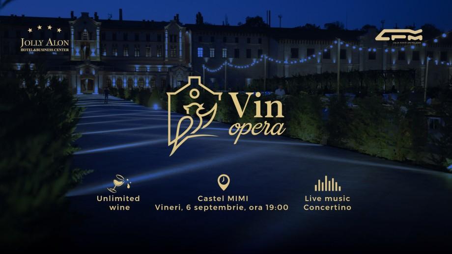 (foto) Trenul Vinului va porni din gară pe 6 septembrie