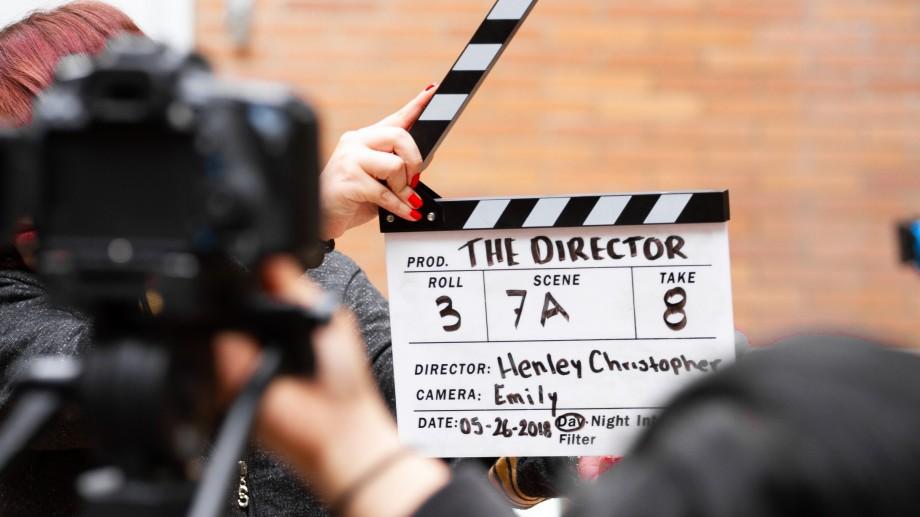 Filme, filme și iarăși filme. De ce evenimente te poți bucura pe 9 august
