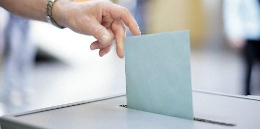 Devino comisar electoral pentru două luni, descoperă probleme și cere soluții de la candidații primăriei locale