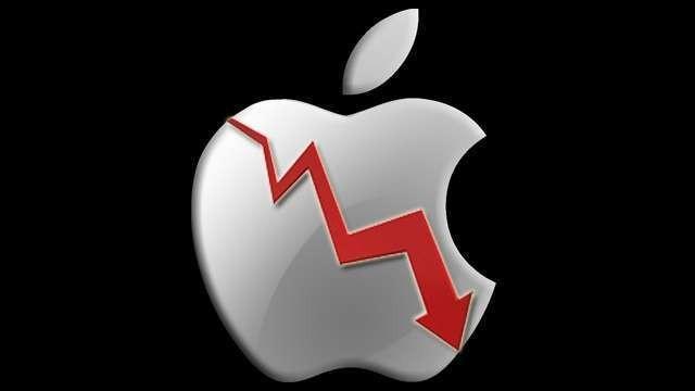 (tabel) Apple a căzut în clasamentul vânzărilor telefoanelor smart. Cine conduce topul