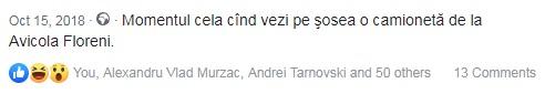 avicolaf