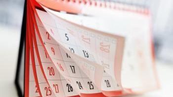 Agenția Servicii Publice va avea un program de lucru diferit de lucru în zilele de 17 și 26 august