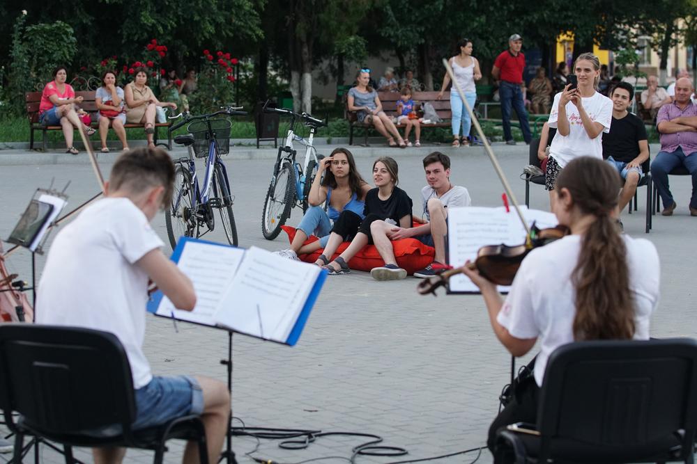 ceadir lunga (concert)-12