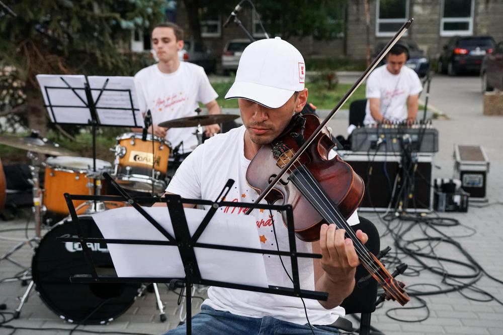 ceadir lunga (concert)-23