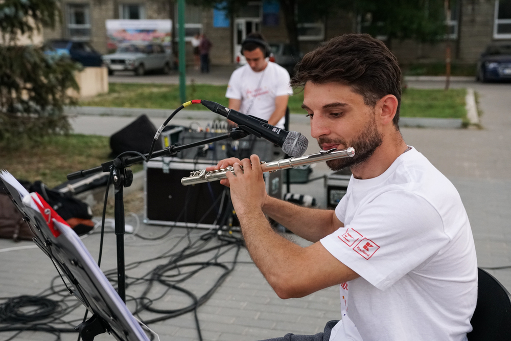 ceadir lunga (concert)-24