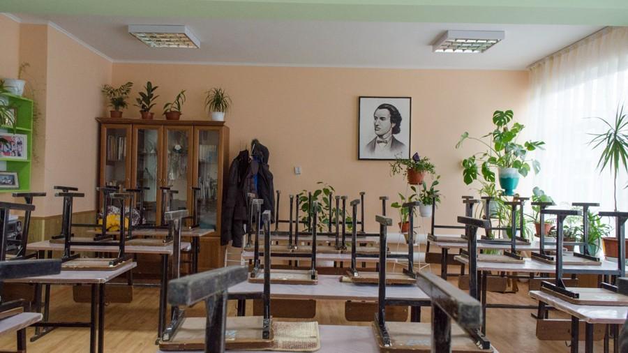 Un grup de studenți propune ca prima lecție de istorie din acest an să fie despre regimul sovietic în Basarabia