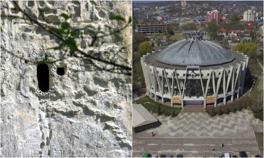 Încă două obiective din Moldova vor avea statut protejat. Decizia a fost luată la Consiliul Național al Monumentelor Istorice