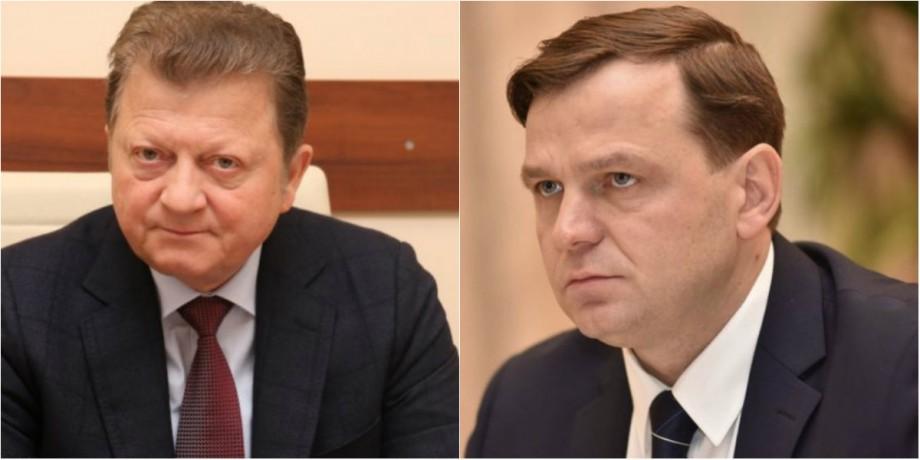 Andrei Năstase solicită magistraților CC să-și depună demisia în cazul în care aceștia nu vor spune public cu cine au votat