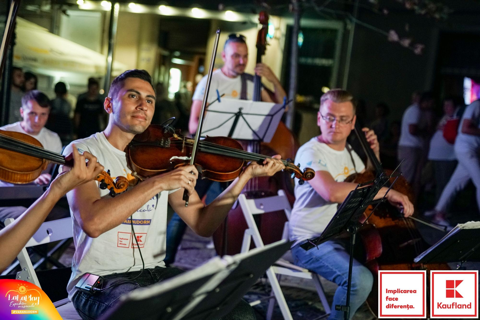 concert Chisinau-104