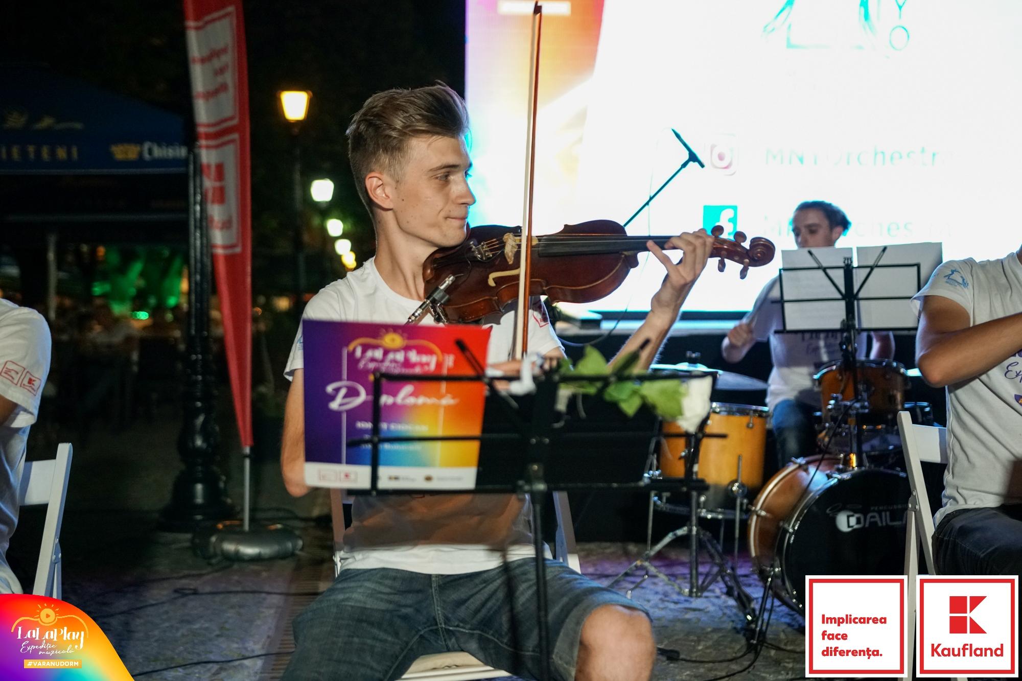 concert Chisinau-111