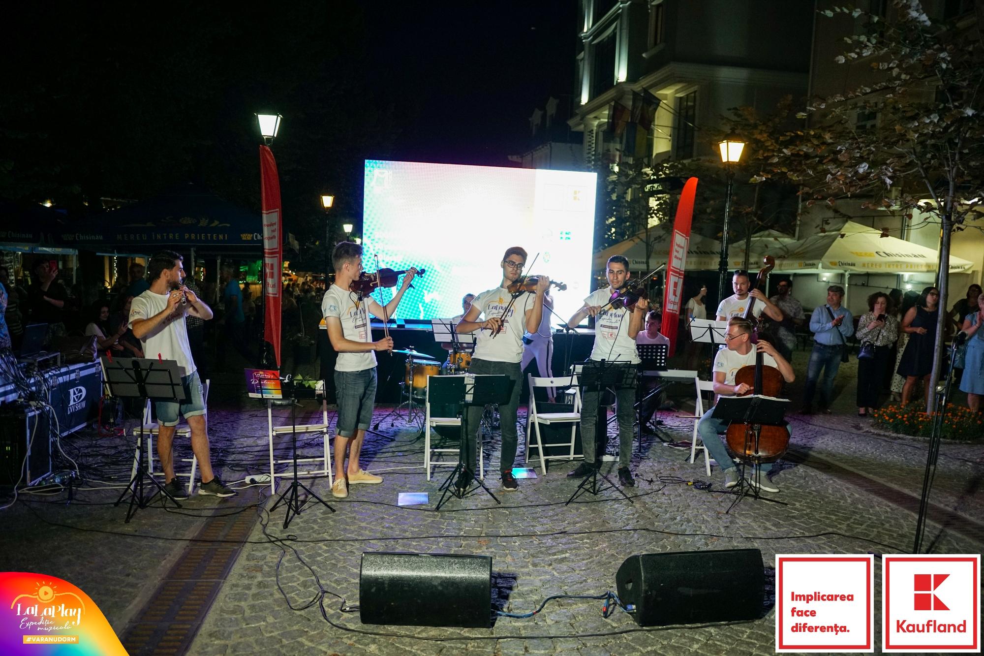 concert Chisinau-118
