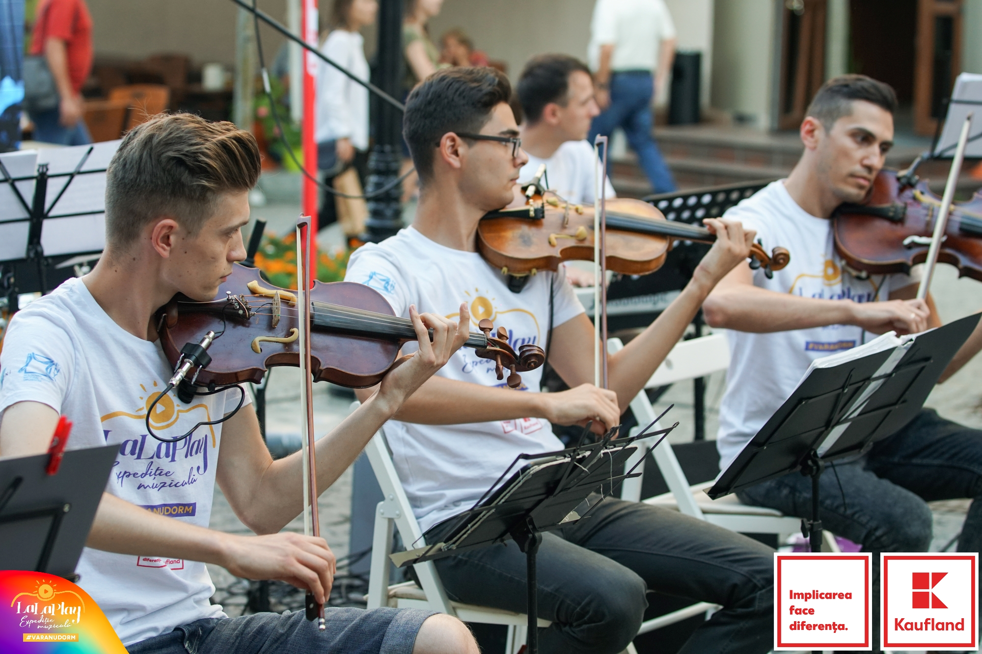 concert Chisinau-15