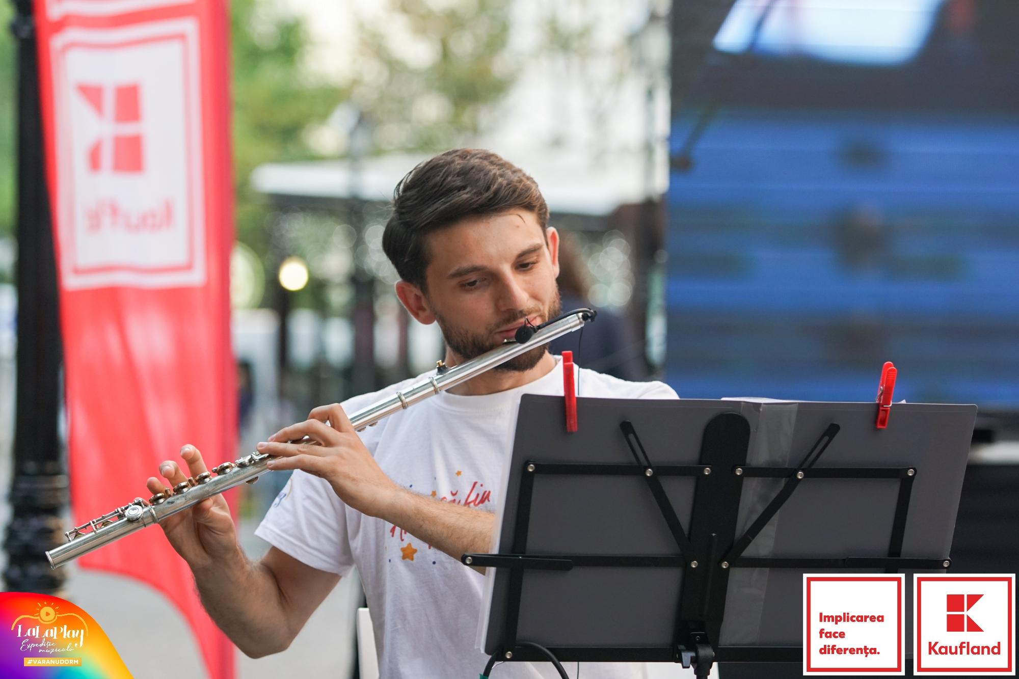 concert Chisinau-18
