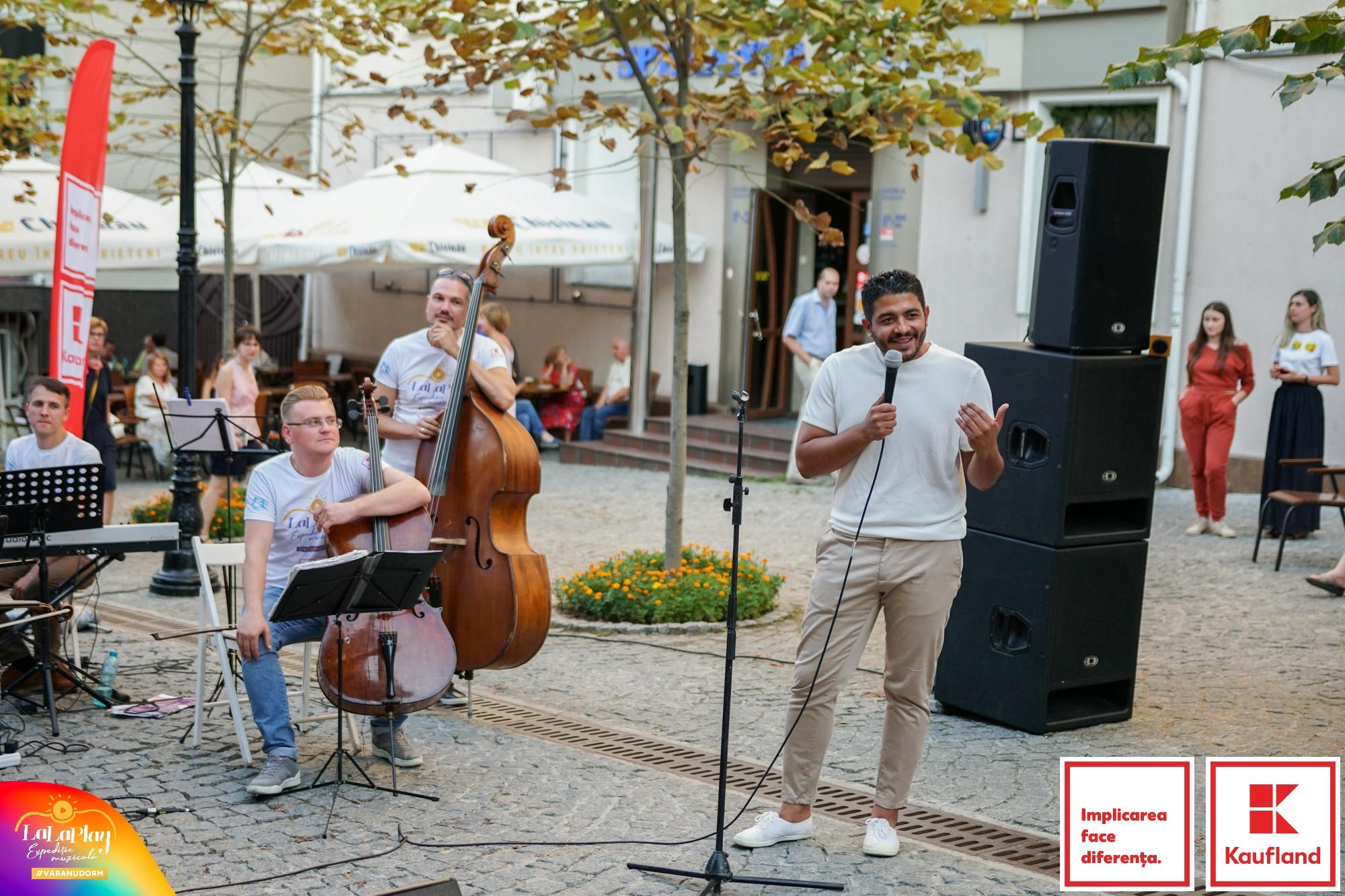 concert Chisinau-2