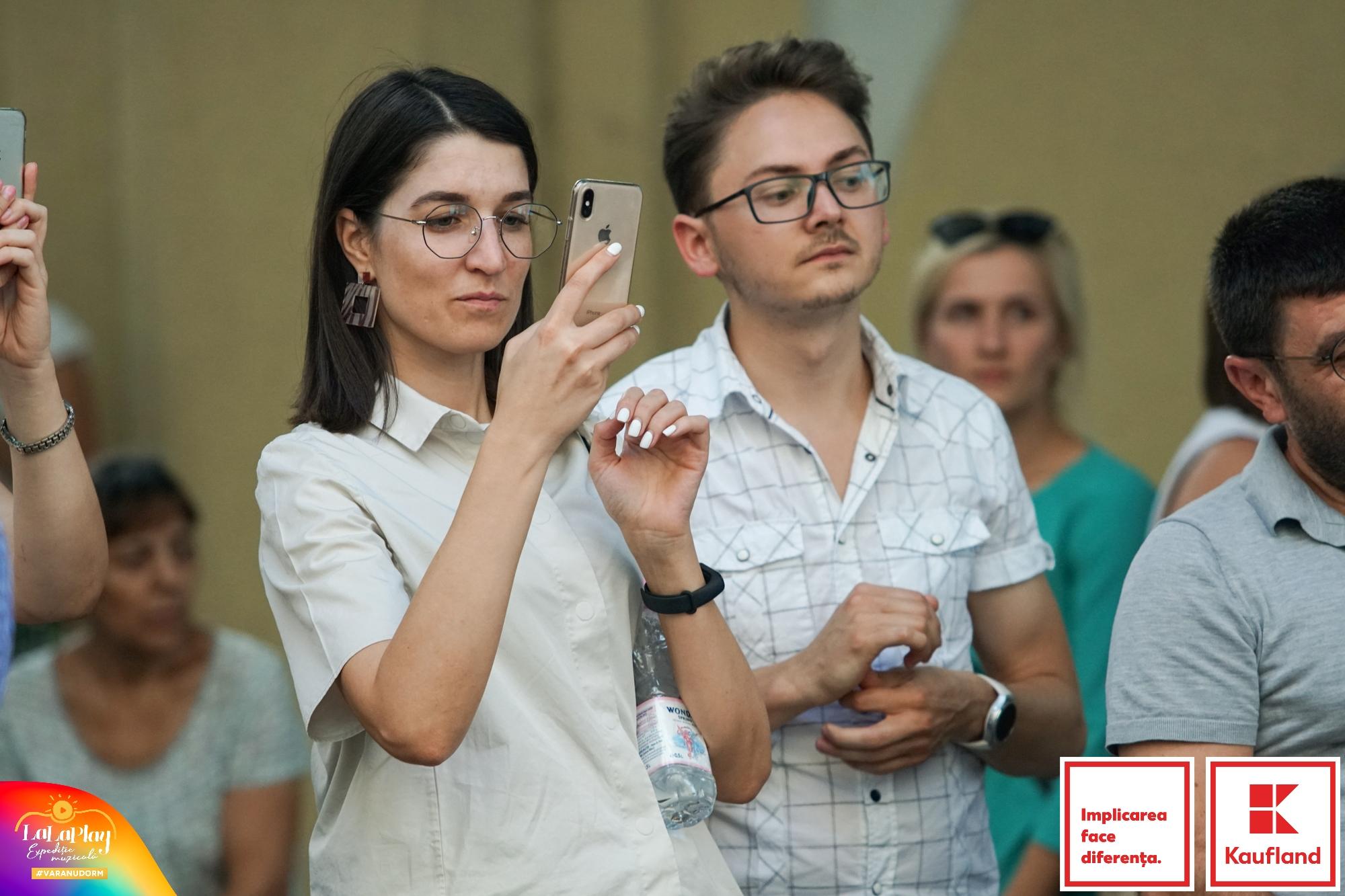 concert Chisinau-32