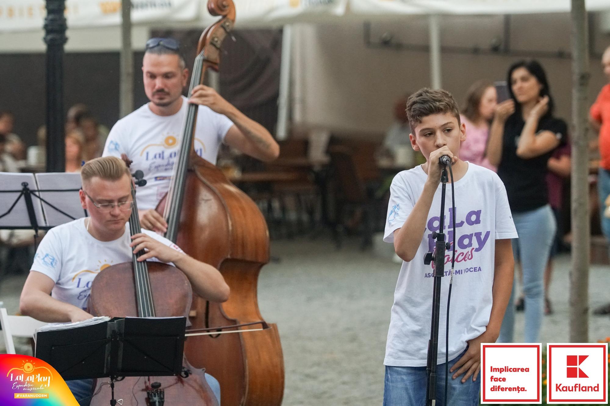 concert Chisinau-61
