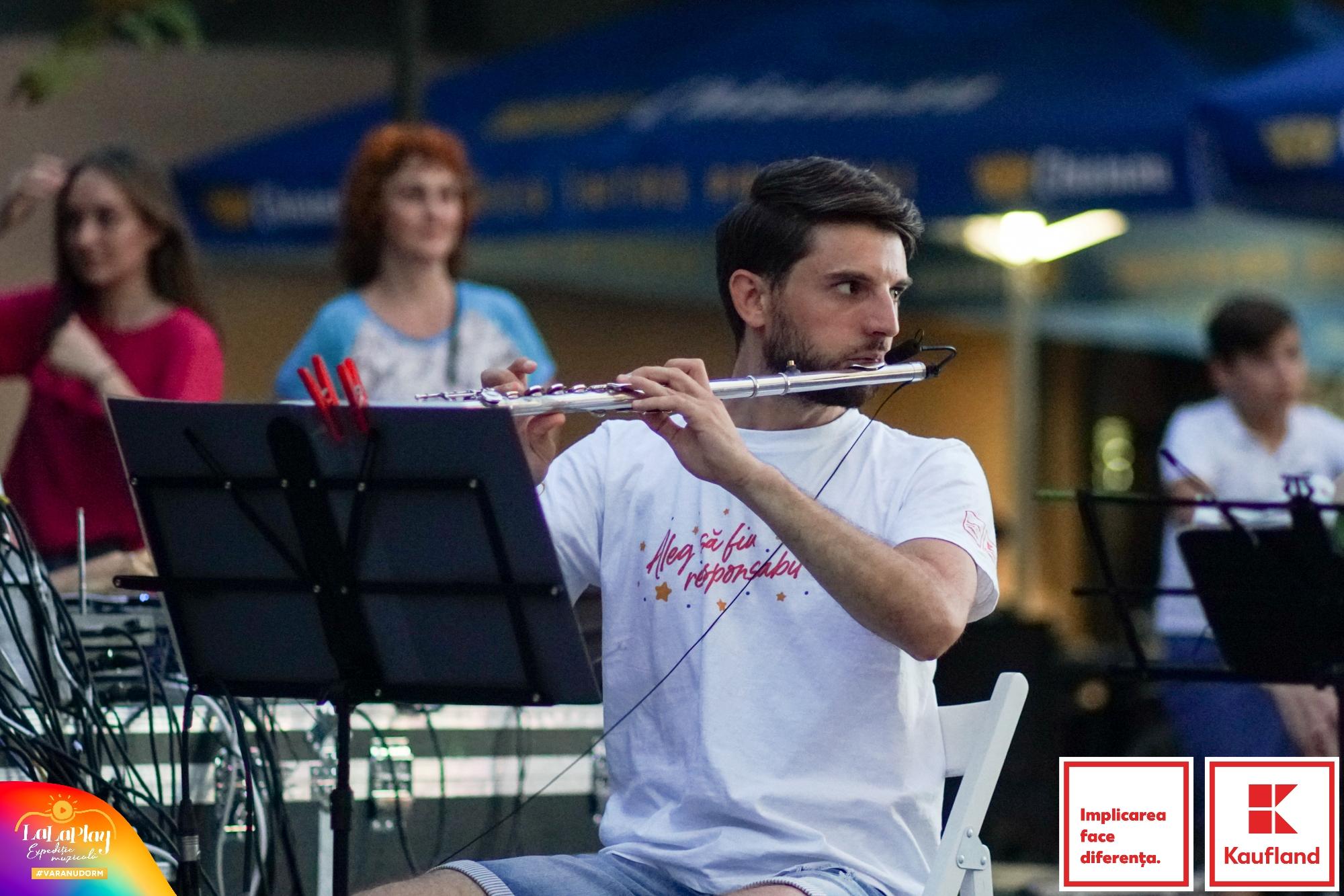 concert Chisinau-80