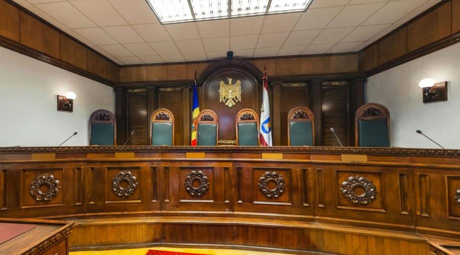 (doc) Cine sunt noii Judecători Constituționali aleși în urma concursurilor, dar și înțelegerilor dintre componentele majorității