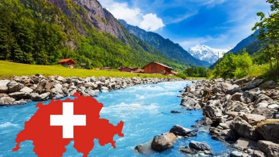 Elveția oferă burse cercetătorilor din Moldova. Care sunt condițiile de participare