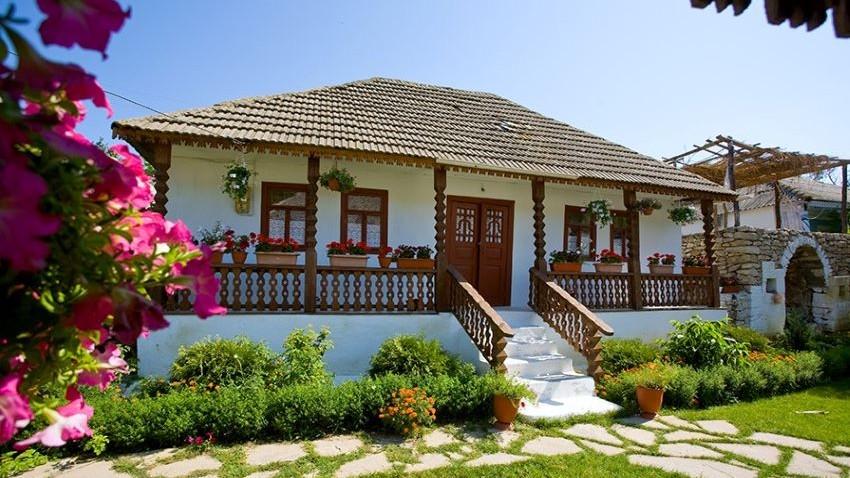 """""""Hai la mine acasă"""". Moldovenii din diasporă sunt invitați vara aceasta să descopere meleagurile natale"""