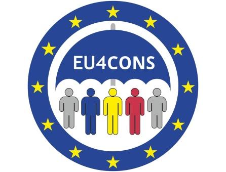 eu4cons logo