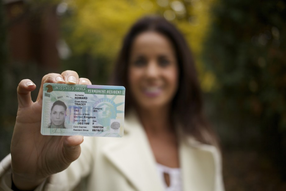 Reguli înăsprite pentru cei care solicită Green Card în SUA. Când intră în vigoare acestea