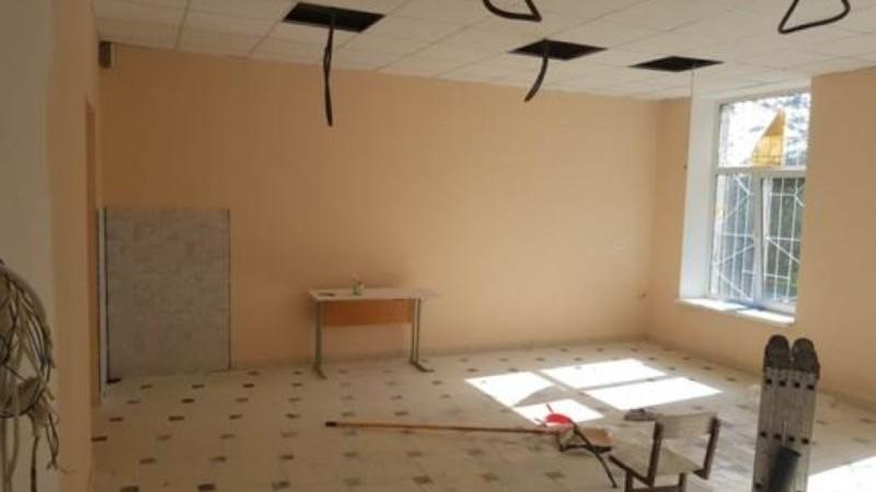 252 de instituții de învățământ din Chișinău vor fi reparate până pe 25 august. Ce sumă a alocat primăria pentru aceasta