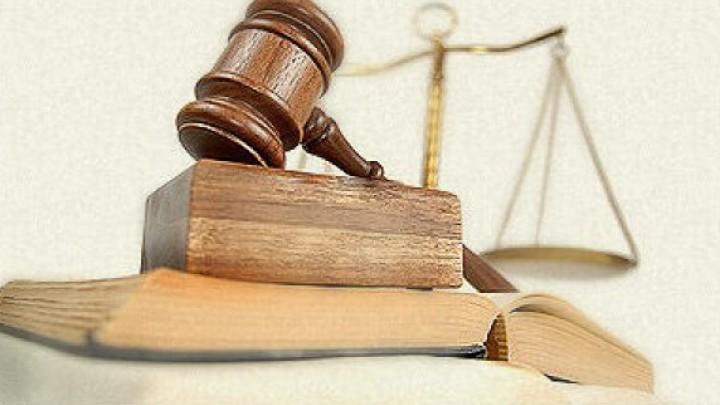 Oportunitate de angajare pentru absolvenții de la Drept. Camera de Comerț și Industrie caută un consilier juridic