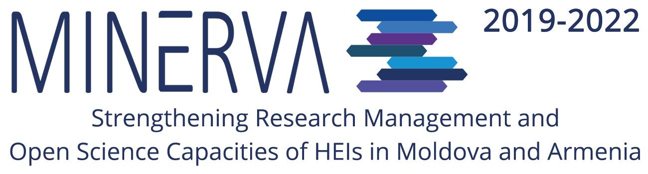 logo-minerva_centr-2019-2022(1)