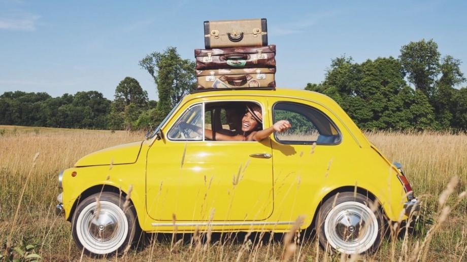 Poți călători fără de griji. 21 de aplicații mobile care te vor ghida și ajuta în timpul călătoriilor