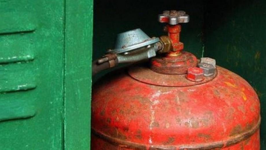 """Ministerul Economiei: """"Alimentarea la stațiile PECO a buteliilor de uz casnic cu gaze petroliere este interzisă"""""""