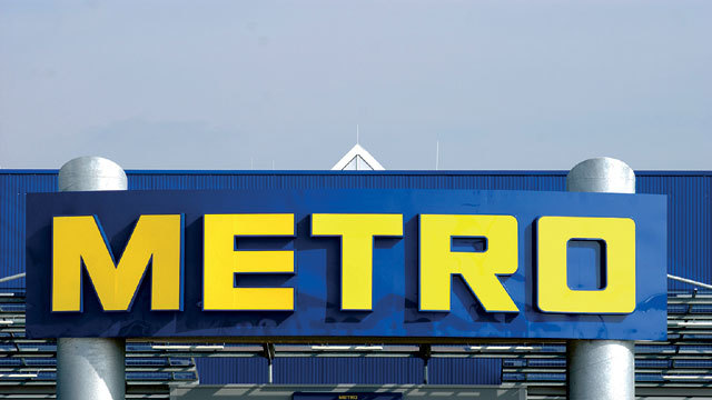 metro-moldova