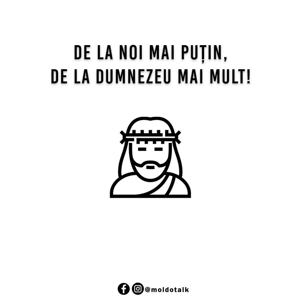 moldo1