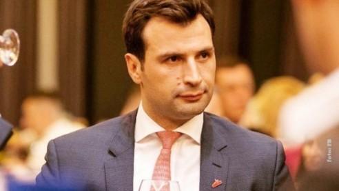 """Procuratura Ialoveni: fostul administrator al Companiei """"Pro Imobil"""" are calitatea de bănuit într-un nou dosar de evaziune fiscală"""