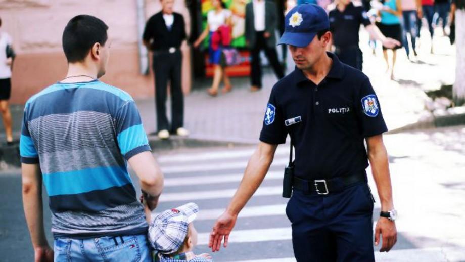Numărul tinerilor care au comis infracțiuni în Republica Moldova a scăzut în ultimii cinci ani