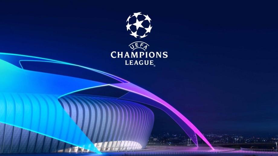 UEFA a delegat doi oficiali din Moldova la meciurile din cadrul Ligii Campionilor. Cine sunt aceștia