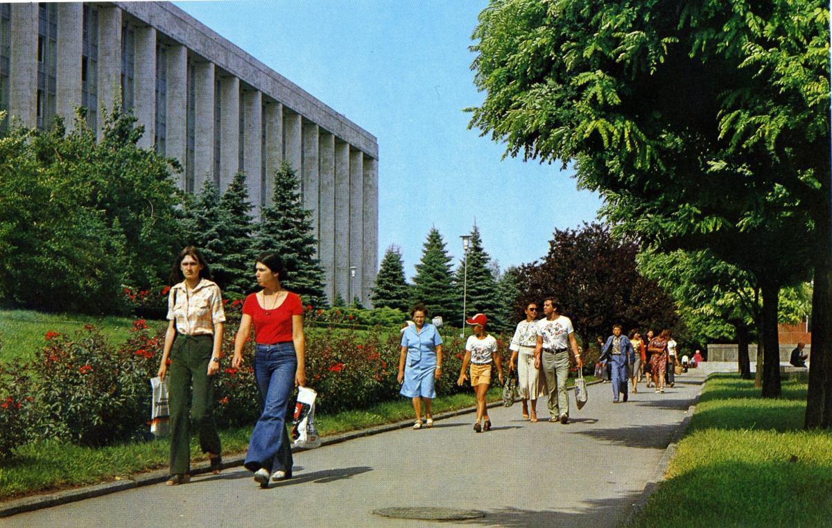 oldchisinau_com-1980s-002