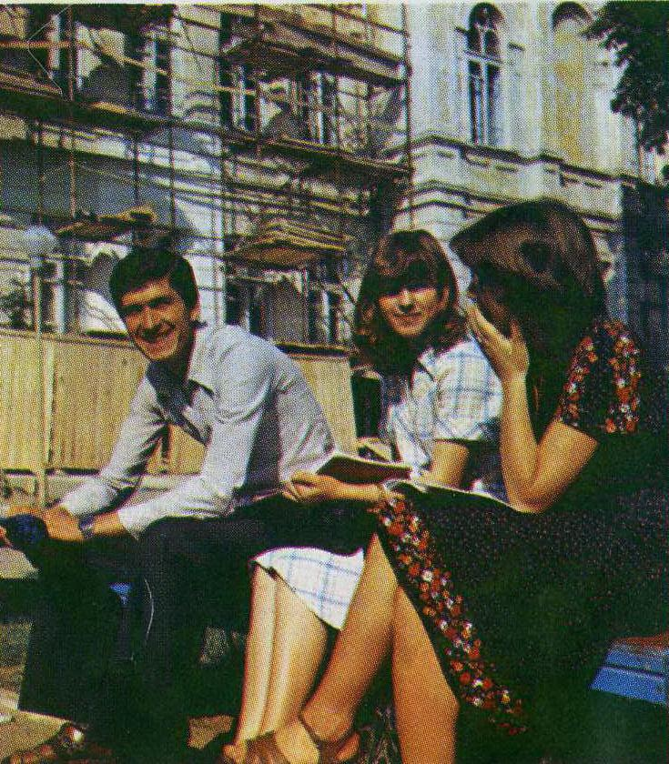oldchisinau_com-1980s-010
