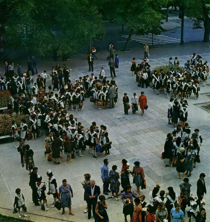 oldchisinau_com-1980s-011