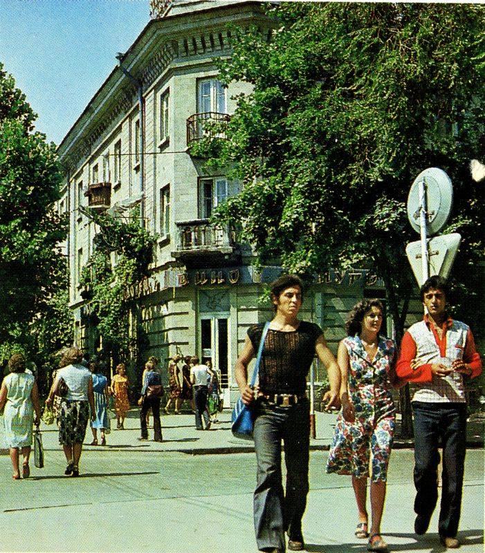 oldchisinau_com-1980s-014