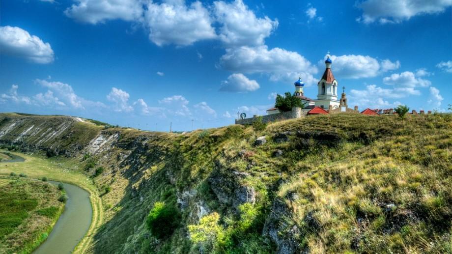 Din ce țări vin cei mai mulți turiști în Moldova, prin intermediul agențiilor de turism