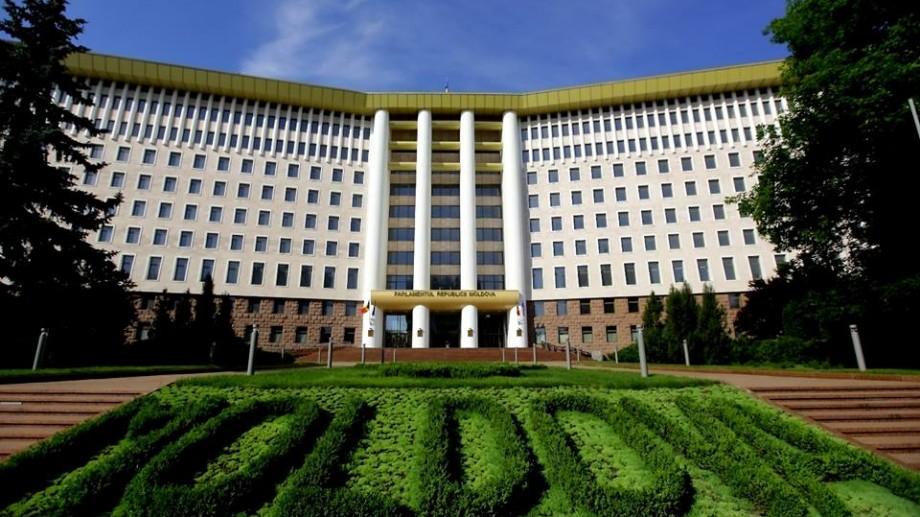ACUM și-a desemnat candidații la alegerile parlamentare. Printre aceștia se regăsește și fratele lui Andrei Năstase