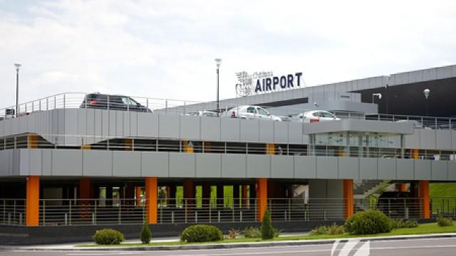 Concesionarea Aeroportului: Deputații cer anchetarea lui Iurie Leancă, Valeriu Lazăr și a altor 4 foști funcționari
