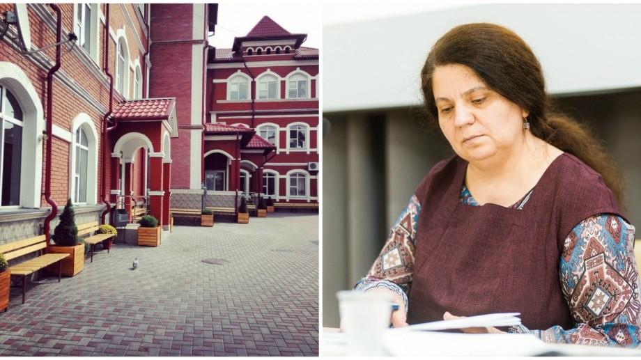 """Ce spune ministra Educației despre conflictul de la Liceul """"Prometeu"""", unde au demisionat toți profesorii"""