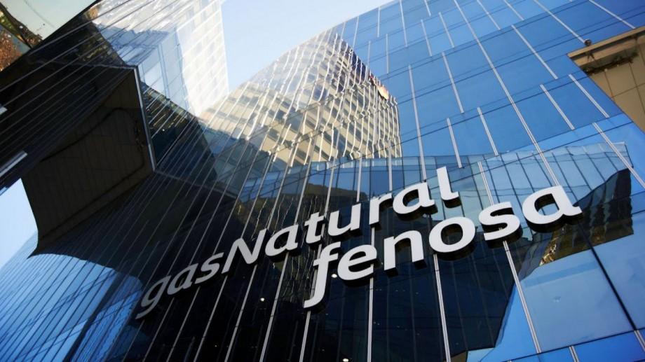 Atenție! Gas Natural Fenosa atenționează despre o nouă escrocherie în mediul online