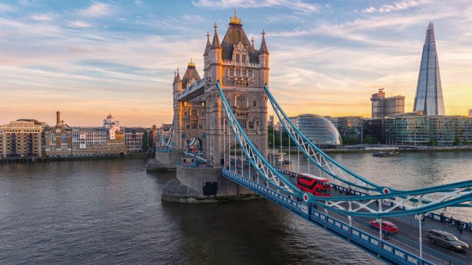 Top 10 cele mai vizitate capitale din lume în 2019. Cât te costă o noapte în aceste orașe