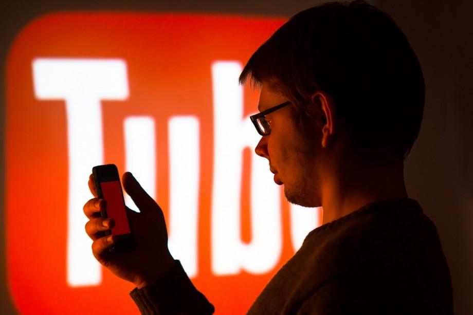 Aplicația Youtube nu mai este disponibilă pentru mai multe dispozitive. Care este motivul